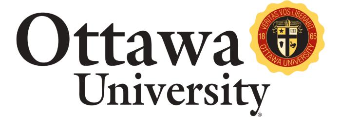 Ottawa University - Human Resources MBA