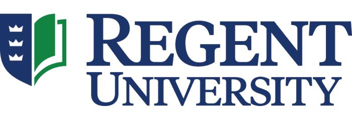 Regent University - Human Resources MBA