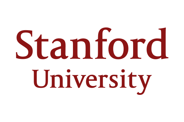 Stanford University - Human Resources MBA
