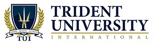 Trident University - Human Resources MBA
