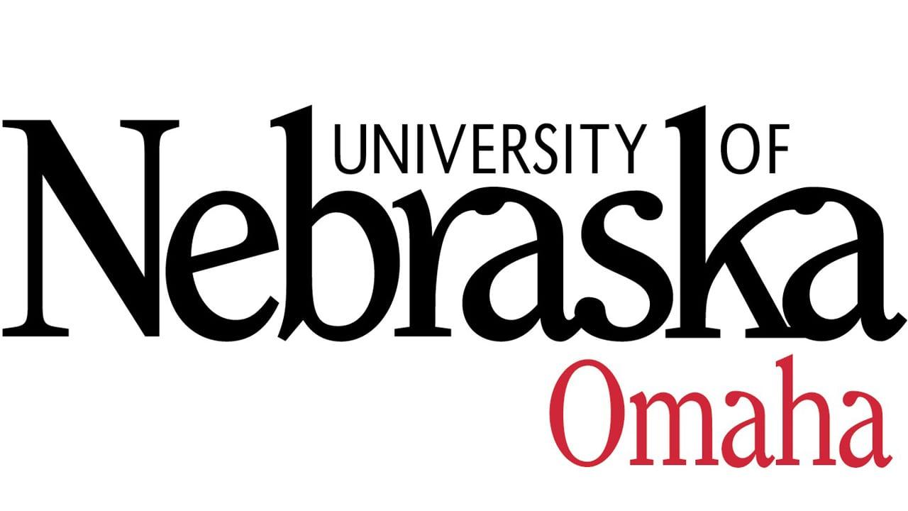 University of Nebraska at Omaha - Human Resources MBA