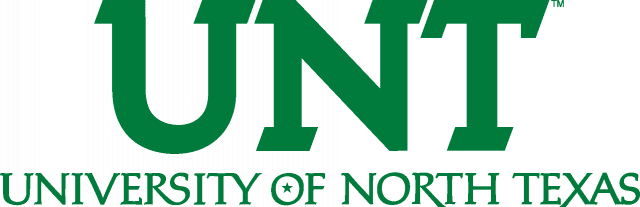 University of North Texas - Human Resources MBA