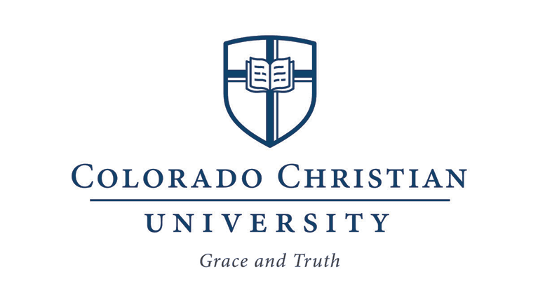 Colorado Christian University - Human Resources MBA