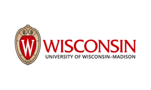 University of Wisconsin-Madison - Human Resources MBA