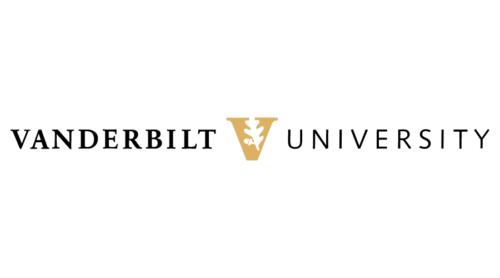 Vanderbilt University - Human Resources MBA