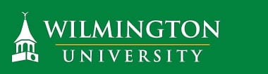 Wilmington University - Human Resources MBA