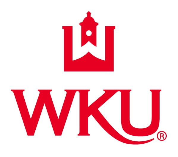 Western Kentucky University - Human Resources MBA