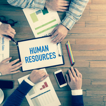 human resource developments