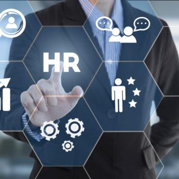 best human resource jobs